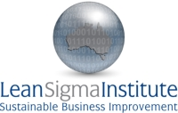 Lean Sigma Institute Logo